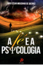 A Fé e a Psicologia