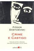 Crime e Castigo (Editora 34)