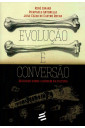 Evolução e Conversão