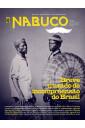 Revista Nabuco - Vol 6 - Breve Tratado de Incompreensão do Brasil