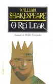 O Rei Lear