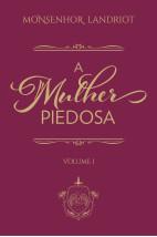 A mulher piedosa - Livro 1 - Vol 2