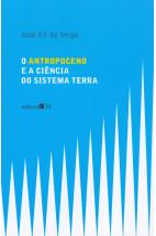O antropoceno e a ciência do sistema terra