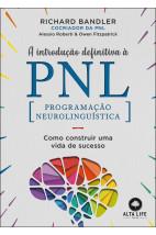 A introdução definitiva à PNL