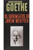 Os Sofrimentos do Jovem Werther (L&PM)