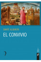 El Convivio (EM ESPANHOL)