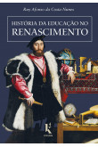História da Educação no Renascimento