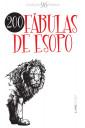 200 fábulas de Esopo