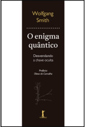 O enigma quântico (3ª edição)