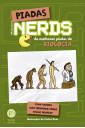 Piadas Nerds: As melhores piadas de biologia