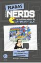Piadas Nerds : As melhores piadas de informática