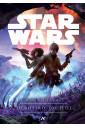 Star Wars : Herdeiro do Jedi