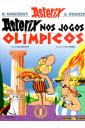 Asterix Nos Jogos Olímpicos