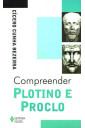 Compreender Plotino e Proclo