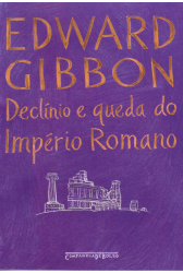 Declínio e Queda do Império Romano