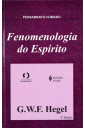 Fenomenologia do Espírito