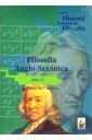 Coleção História Essencial da Filosofia (aula 21) - Filosofia Anglo-Saxônica