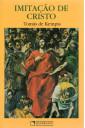 Imitação de Cristo (Editora Quadrante)