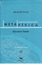 Metafísica de Aristóteles (Vol.03)