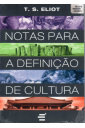 Notas Para a Definição de Cultura