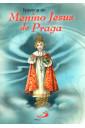 Novena ao Menino Jesus de Praga