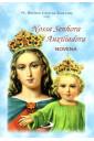 Novena de Nossa Senhora Auxiliadora