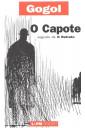 O Capote / O Retrato
