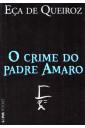 O Crime do Padre Amaro (L&PM)