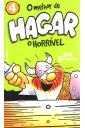 O Melhor de Hagar, o Horrivel - Vol 4