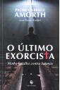 O Último Exorcista