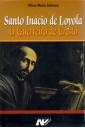 Santo Inácio de Loyola: O Guerreiro de Cristo