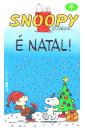 Snoopy: É Natal!