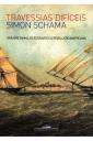 Travessias Difíceis: Grã-Bretanha, os Escravos e a Revolução Americana